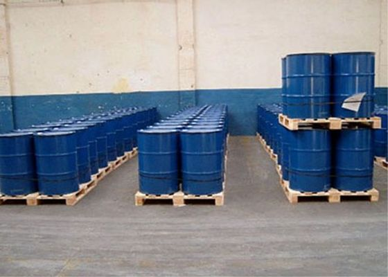 China Acrylic resins for coil coatings. High gloss. High hardness factory